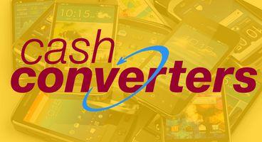 Cash Converters customer data breached