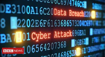 Cyber-attack risk could create jobs in Northern Ireland