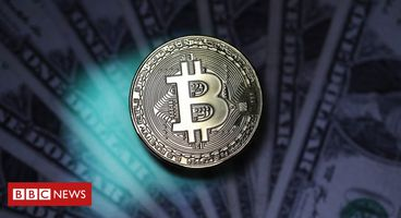 Google bans crypto-currency adverts