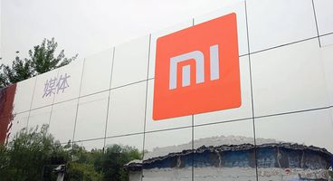 Multiple vulnerabilities spotted in Xiaomi's MIUI system apps: Research - Cyber security news