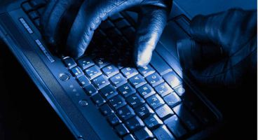 'EternalBlue' still popular exploit among cybercriminals: Seqrite - Cyber security news