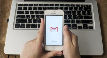 Google rolls out iOS anti-phishing feature for Gmail - Cyber security news