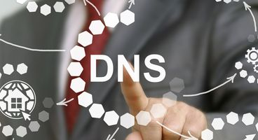 How to Protect Yourself Against DNS Attacks When Using Cryptocurrency - Cyber security news