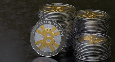 Bitcoin loses ground; hackers opt for other encrypted digital... - Cyber security news