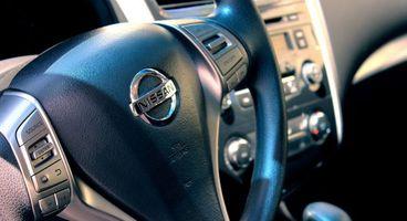 Nissan Canada Finance waits 10 days to inform 1.13 million...