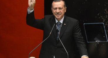 Erdogan arrests 75,000 people for using ByLock messaging app