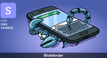 The ABC of Cybersecurity – Android Threats: S is for SMS Sender - Cyber security news