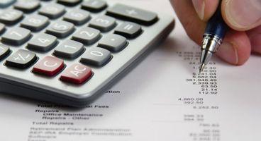 GoldenEye financial damage surpasses $1 billion