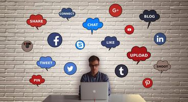 5 Tips to Secure Your Social Media Accounts