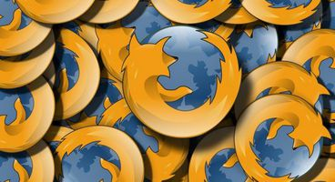 Patch released to fix Firefox arbitrary code execution vulnerability - Cyber security news