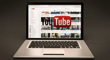 YouTube tightens content policy to remove predatory accounts; some... - Cyber security news
