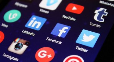 Facebook exposed users' personal data in data-sharing partnership - Cyber security news
