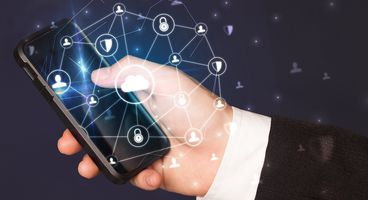 How Secure is that Third Party Mobile App? - Cyber security news
