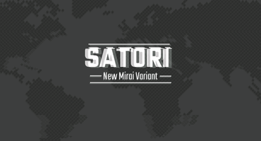 Satori Botnet Is Now Attacking Ethereum Mining Rigs - Cyber security news