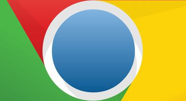 Users Have Reported the Same Chrome Bug 43 Times. Actually Not a Bug. - Cyber security news