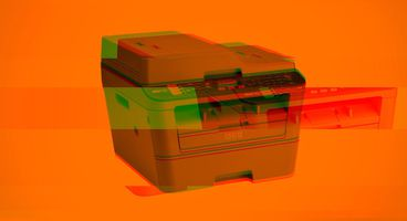Hundreds of Printers Expose Backend Panels and Password Reset Functions Online - Cyber security news