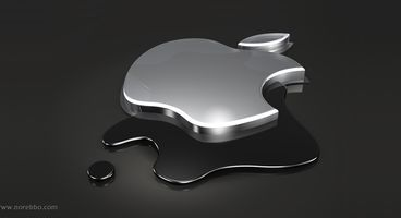 Apple's iBoot Source Code Re-released on TOR Using a MediaFire Link - Cyber security news