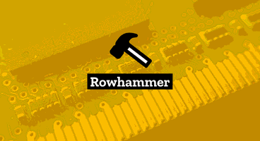 New Rowhammer Attack Bypass Previously Proposed Countermeasures - Cyber security news