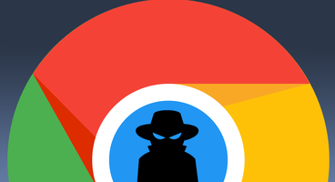 Chrome Extension Uses Your Gmail to Register Domains Names & Injects Coinhive