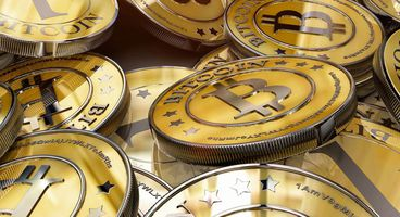 Trader Accused of Stealing Millions Worth of Bitcoin - Cyber security news