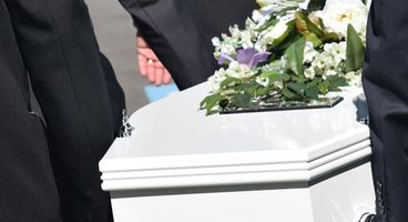 Hackers Take Over Funeral Home's Email Account and Run Online Scams - Cyber security news