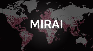New Mirai Variant Focuses on Turning IoT Devices into Proxy Servers - Cyber security news