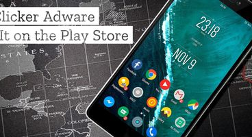 Auto-Clicking Android Adware Found in 340 Apps on the Google Play Store
