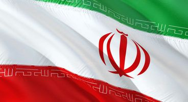 Iranian Hackers Charged in March Are Still Actively Phishing Universities - Cyber security news