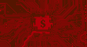In-Browser Cryptojacking Is Getting Harder to Detect - Cyber security news