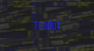 Terdot Banking Trojan Grows Into a Sophisticated Threat - Cyber security news