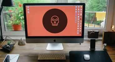 New LamePyre macOS Malware Sends Screenshots to Attacker - Cyber security news