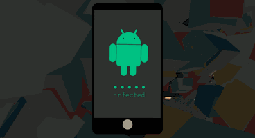 Android Malware Intercepts Phone Calls to Connect Banking Users to Scammers - Cyber security news