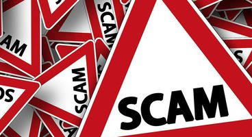 New BEC Scams Take Advantage of the California Wildfires - Cyber security news