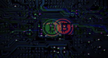 Nearly 3,000 Bitcoin Miners Exposed Online via Telnet Ports, Without Passwords - Cyber security news