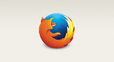 Firefox Will Block Navigational Data URIs as Part of an Anti-Phishing Feature - Cyber security news