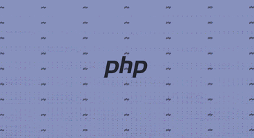 PHP Community Takes Steps to Stop Installation of Libraries with Unpatched Bugs - Malware Attack News