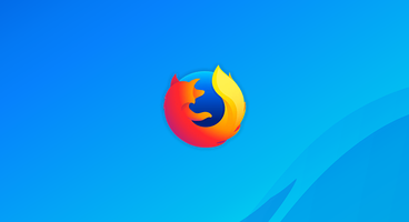 Firefox Master Password System Has Been Poorly Secured for the Past 9 Years