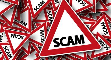 Adult Site Blackmail Spammers made Over $50K in One Week - Cyber Data Security Breaches News