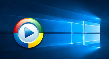 Insider Preview Update KB4046355 Silently Uninstalls Windows Media Player - Cyber security news