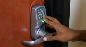 Botched Firmware Update Bricks Hundreds of Smart Door Locks - Cyber security news