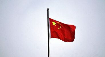 Chinese Hackers Target Think Tanks to Steal Military Strategic Info - Cyber security news