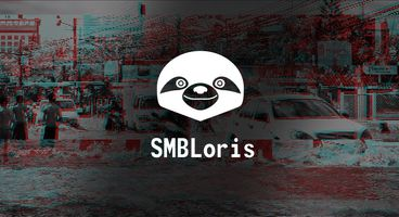 Microsoft Will Not Patch SMBLoris Vulnerability - Cyber security news