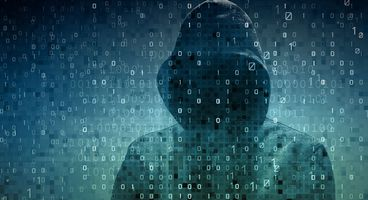 New .DOC GlobeImposter Ransomware Variant Malspam Campaign Underway - Cyber security news