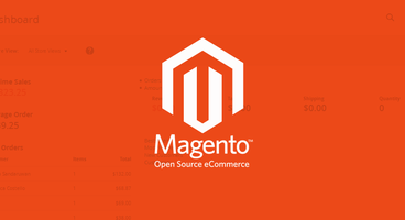 Magento Sites Hacked via Helpdesk Widget - Cyber security news