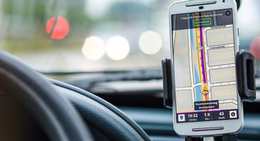 Researchers Mount Successful GPS Spoofing Attack Against Road Navigation Systems