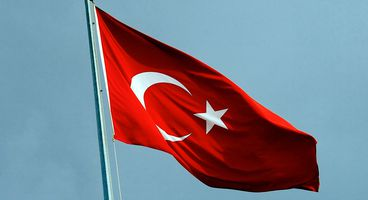 Turkish ISP Swapped Downloads of Popular Software with Spyware-Infected Apps - Cyber security news