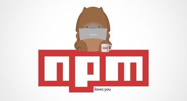 Botched npm Update Crashes Linux Systems, Forces Users to Reinstall - Malware Attack News