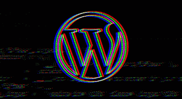 Three More WordPress Plugins Found Hiding a Backdoor - Cyber security news