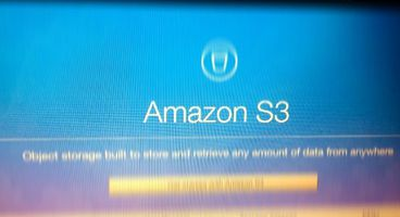 7% of All Amazon S3 Servers Are Exposed, Explaining Recent Surge of Data Leaks - Cyber security news