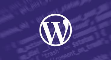 WordPress-Related Vulnerabilities Tripled in 2018 - Cyber security news